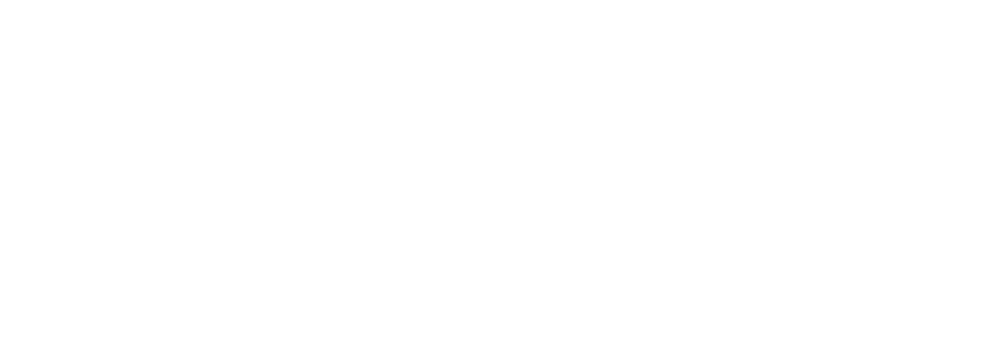 Let s Read Love method Ai Takahashi Blog